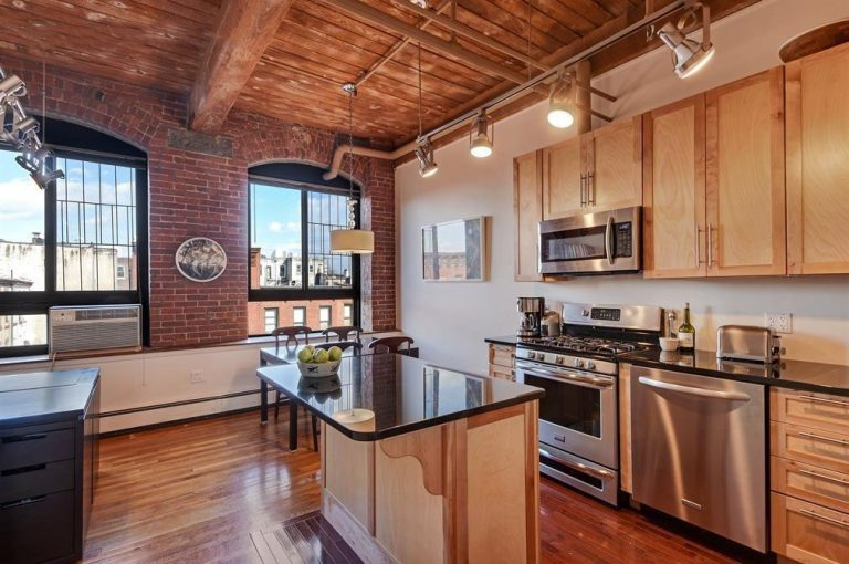 Best_kitchens_entertaining_park_slope-7dee0d